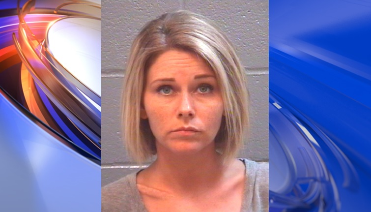 Who is Rachel Lehnardt? Know about her drug-fueled naked