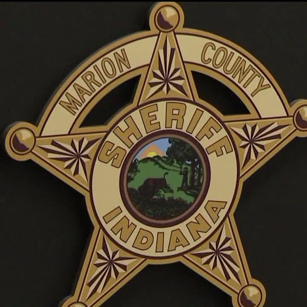 Marion County Sheriff's Office asks Indianapolis community for feedback