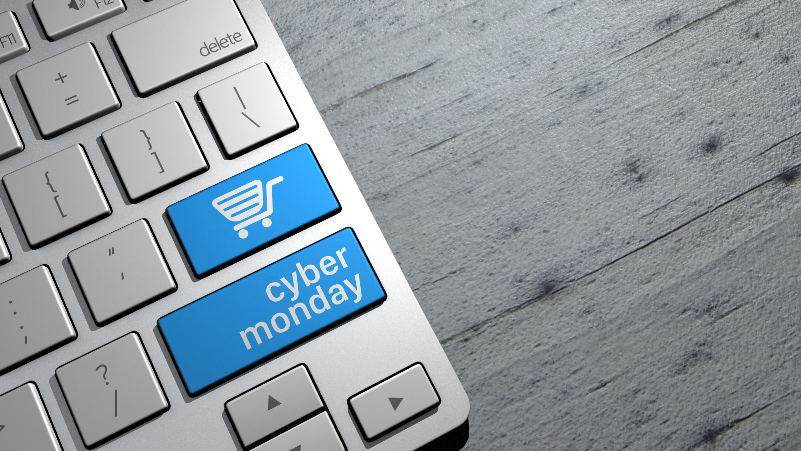 Local Experts Weigh In On How To Get The Best Deals This Cyber Monday Wttv Cbs4indy
