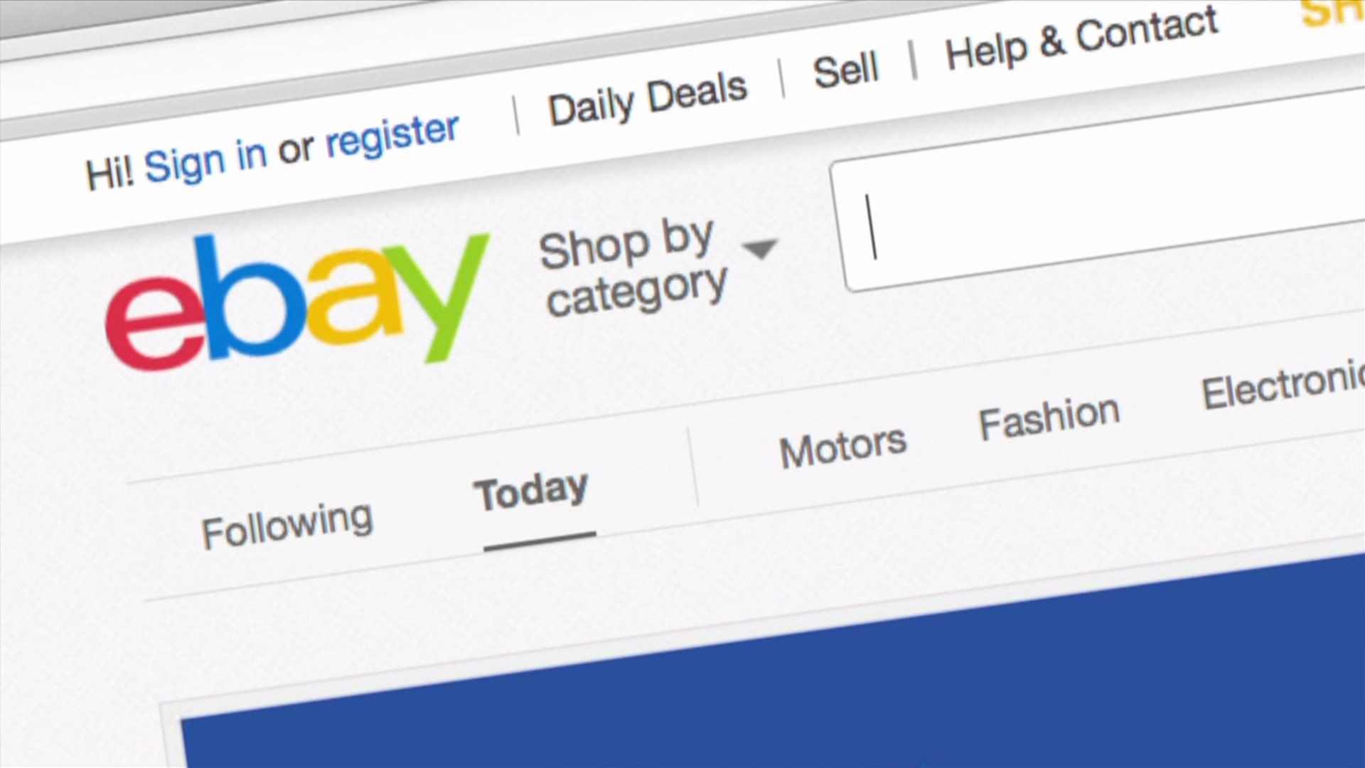 Indianapolis Woman Falls Victim To Ebay Scam Loses 2 000 Wttv Cbs4indy