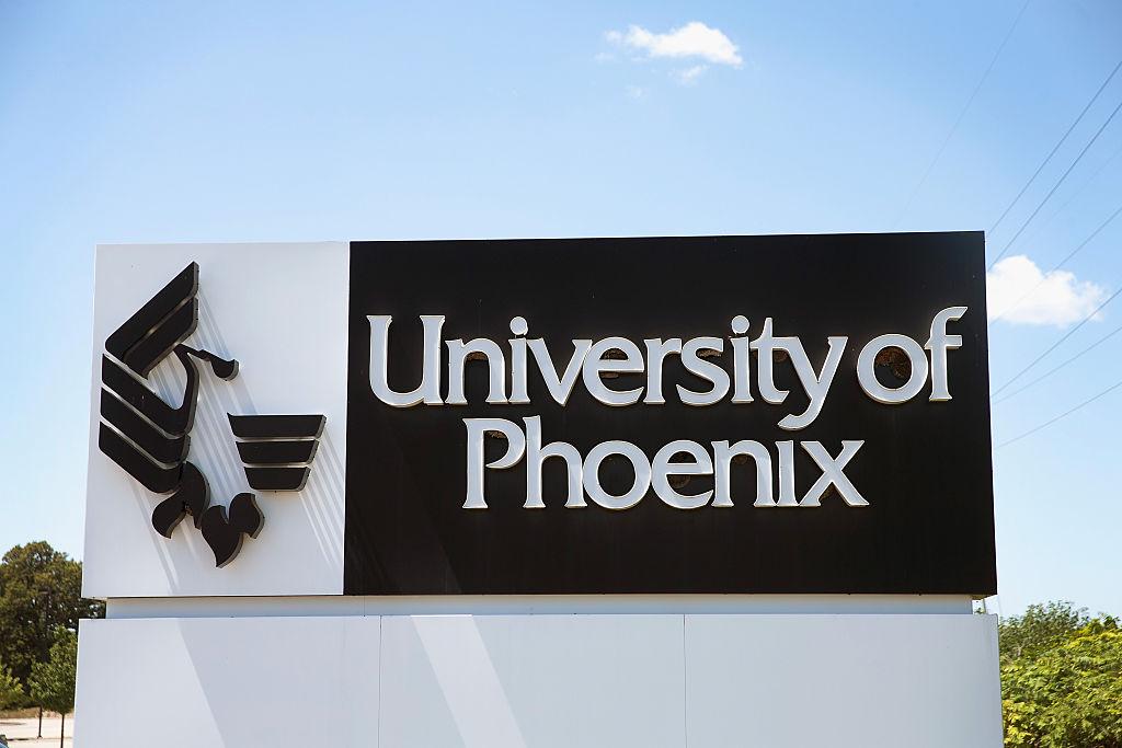 University of Phoenix will pay $51 million, cancel $141 million in ...