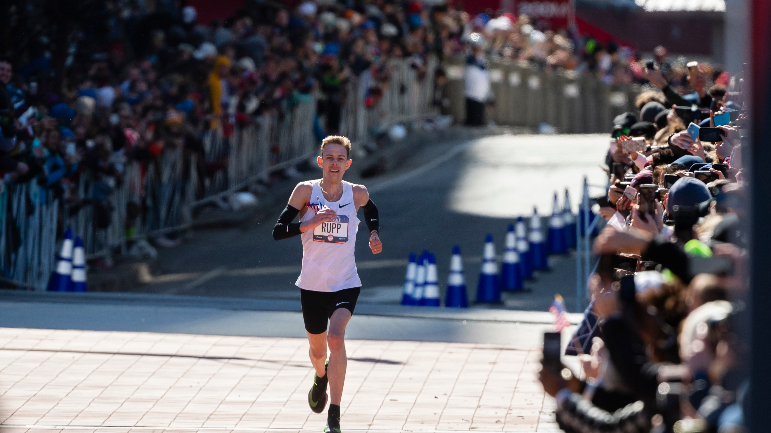 Image result for galen rupp