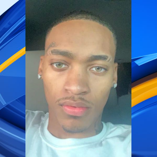 Dreasjon Reed of Indianapolis, who was killed in a police shooting in Indianapolis