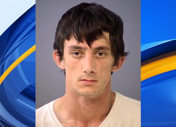Tyler Newby murder trial