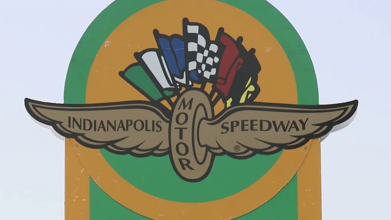 IMS welcoming fans for first time in 2020; up to 10,000 allowed for IndyCar Harvest GP in October