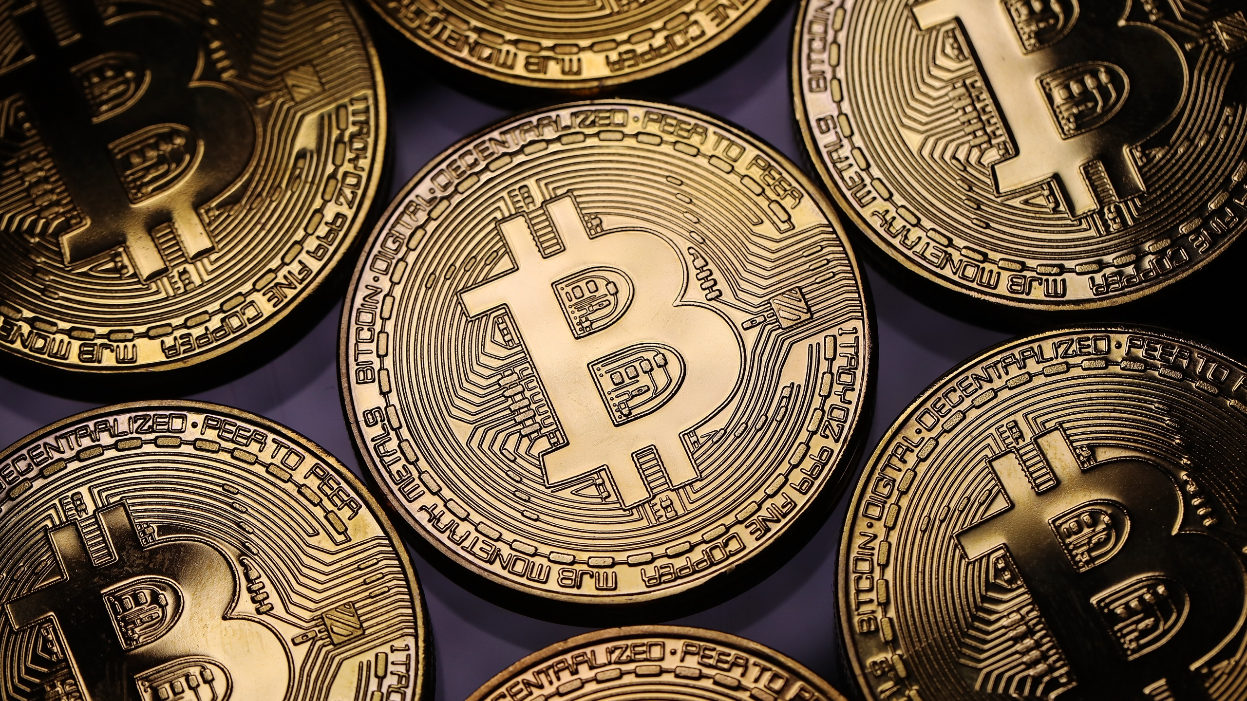 Babysit your bitcoins 2021 compare betting odds euro 2021 european