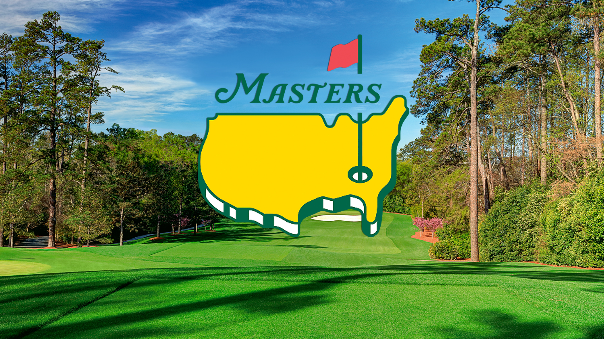 Updated Covid Protocols For Masters 2021 Announced Wttv Cbs4indy