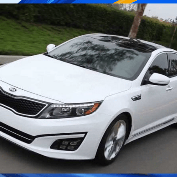 Indy vehicle sought in deadly hit-and-run crash