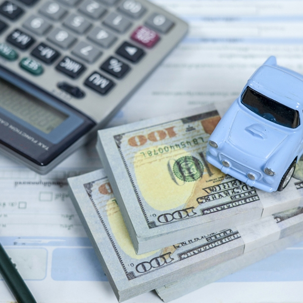 IRS payment $3,000 child tax credit