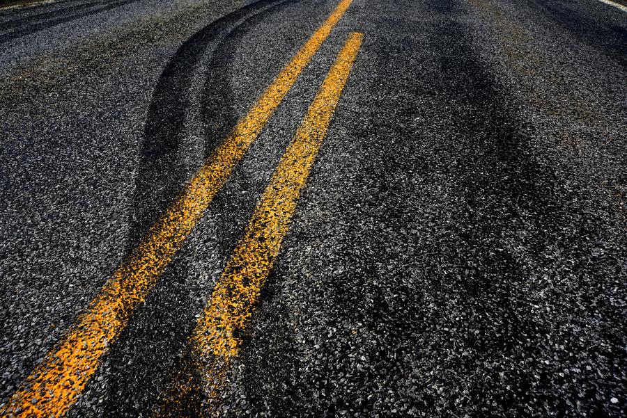 motorcycle crash Noblesville Saturday night 146 Street Boden Road
