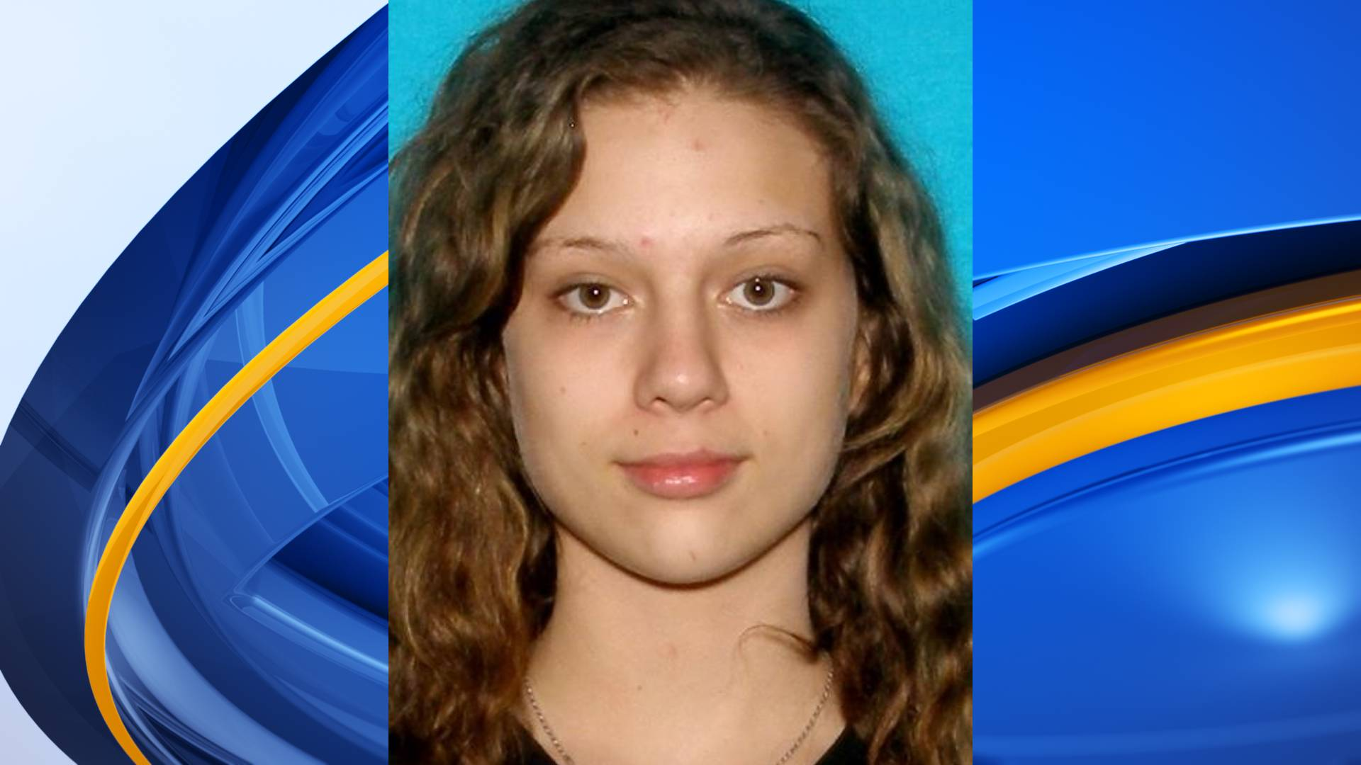 Phoebe Sickles missing in Indianapolis