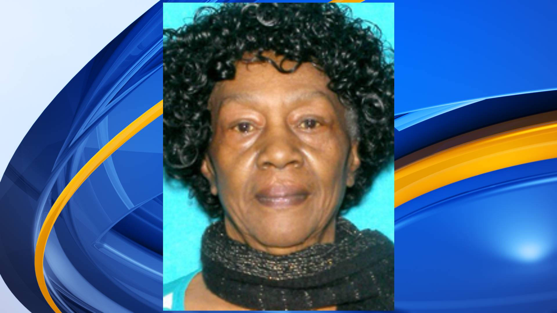 Missing Indianapolis woman