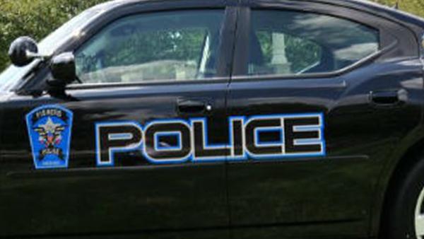 Body found in Fishers pond near Allisonville Road, Easy Street