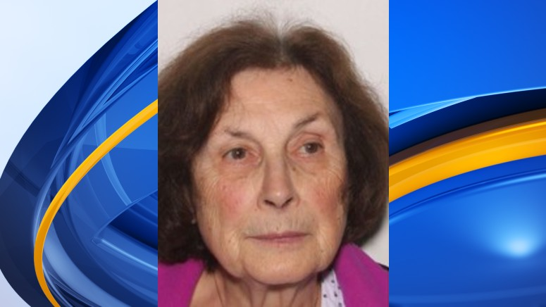Silver Alert called off after 87-year-old Valparaiso woman found safe