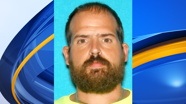 Silver Alert issued for 33-year-old old New Castle man