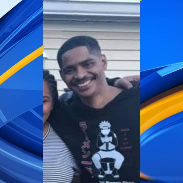 Family mourns a man hit and killed by drunk driver