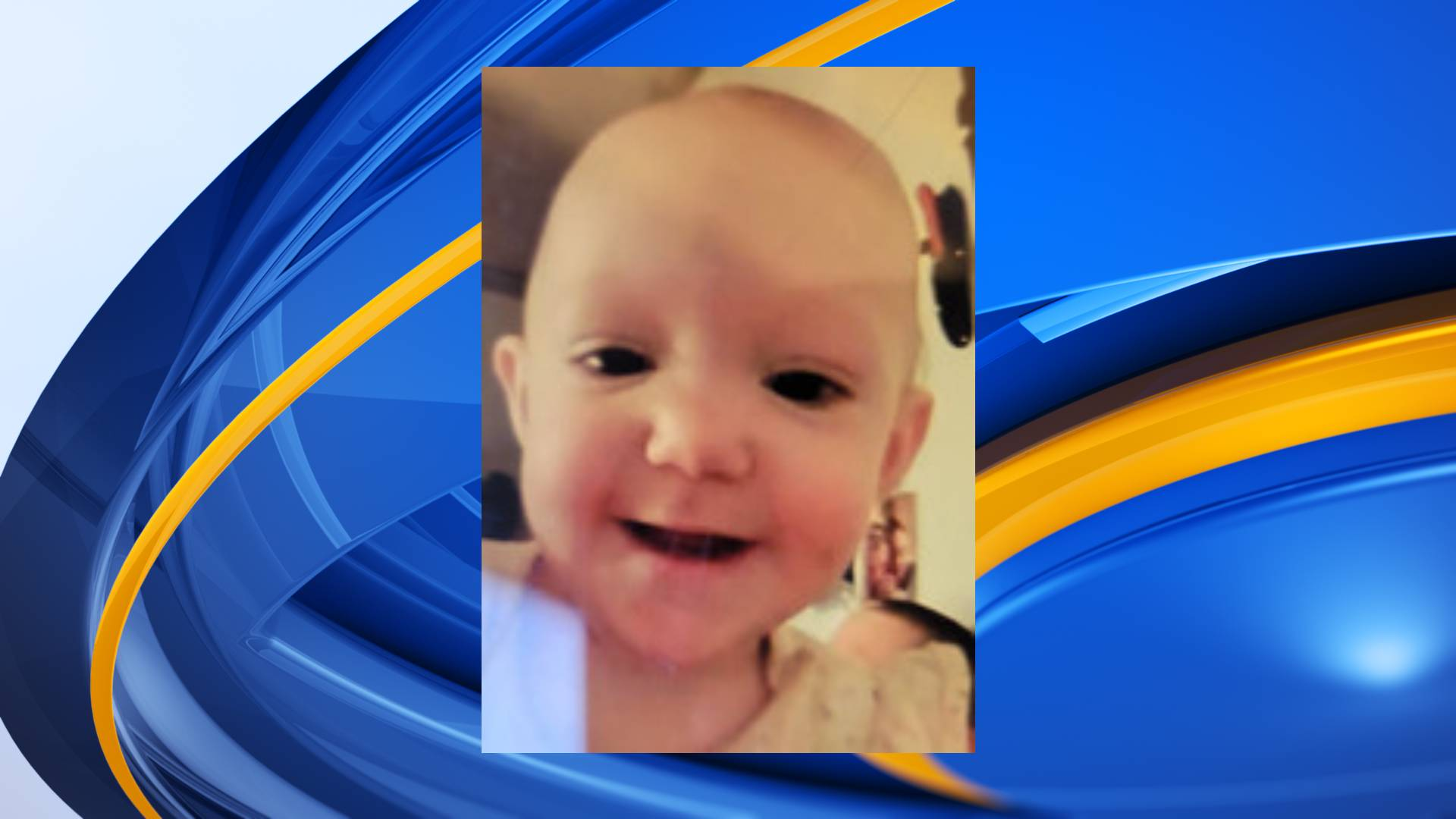 Indiana baby Mercedes Lain found dead