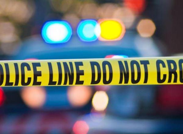 Indianapolis crime