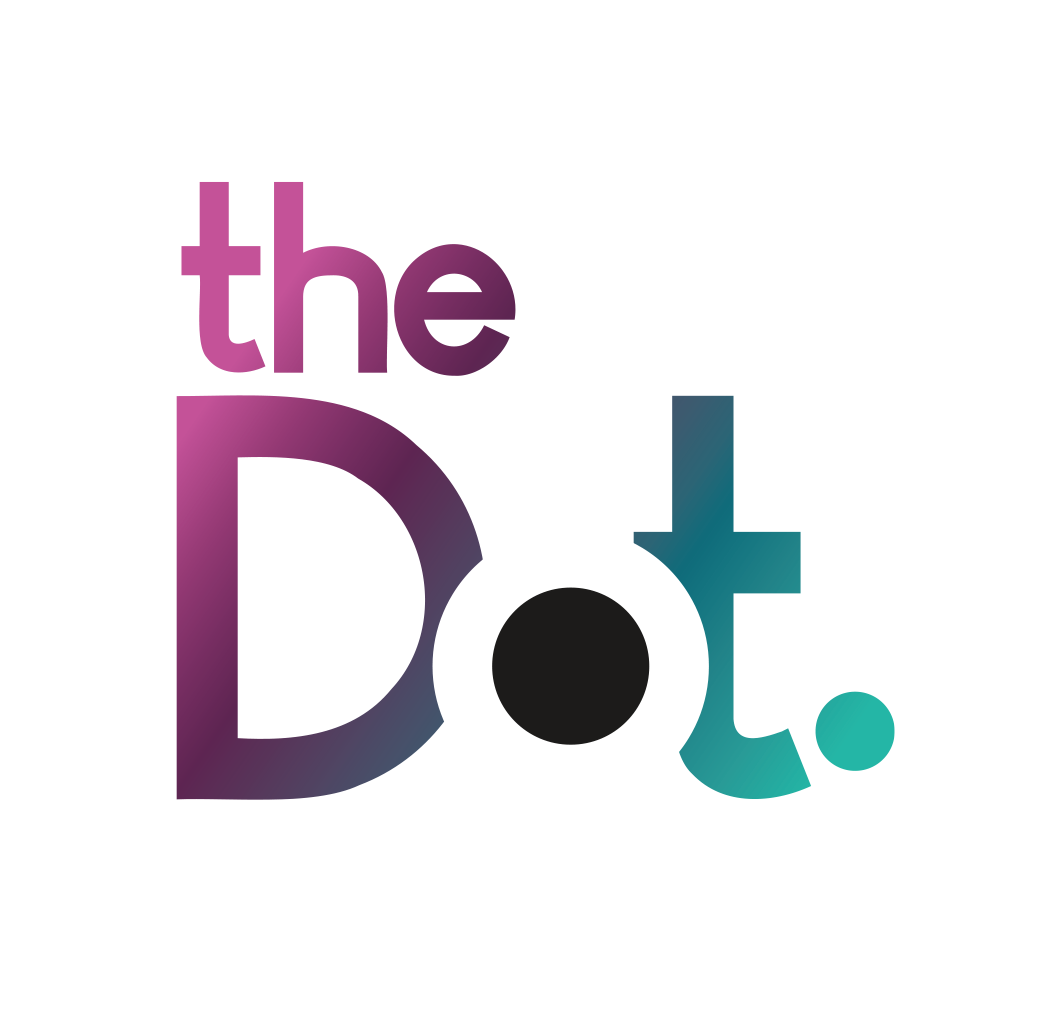 WTTV digital subchannel The Dot